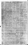 Daily Telegraph & Courier (London) Friday 02 March 1900 Page 2