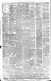 Daily Telegraph & Courier (London) Friday 02 March 1900 Page 4