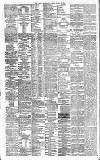 Daily Telegraph & Courier (London) Friday 02 March 1900 Page 8
