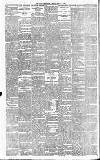Daily Telegraph & Courier (London) Friday 02 March 1900 Page 10