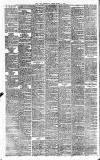 Daily Telegraph & Courier (London) Friday 02 March 1900 Page 12