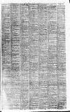 Daily Telegraph & Courier (London) Friday 02 March 1900 Page 13