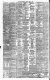 Daily Telegraph & Courier (London) Friday 02 March 1900 Page 14