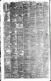 Daily Telegraph & Courier (London) Monday 08 September 1902 Page 2