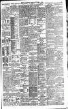 Daily Telegraph & Courier (London) Monday 08 September 1902 Page 3