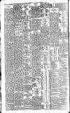 Daily Telegraph & Courier (London) Monday 08 September 1902 Page 4