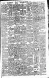 Daily Telegraph & Courier (London) Monday 08 September 1902 Page 5