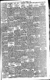 Daily Telegraph & Courier (London) Monday 08 September 1902 Page 7
