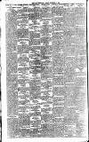 Daily Telegraph & Courier (London) Monday 08 September 1902 Page 8