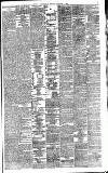 Daily Telegraph & Courier (London) Monday 08 September 1902 Page 9
