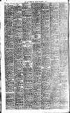 Daily Telegraph & Courier (London) Monday 08 September 1902 Page 10