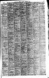 Daily Telegraph & Courier (London) Monday 08 September 1902 Page 11