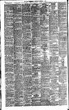 Daily Telegraph & Courier (London) Monday 08 September 1902 Page 12