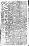 Daily Telegraph & Courier (London) Saturday 16 January 1904 Page 3