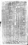 Daily Telegraph & Courier (London) Saturday 16 January 1904 Page 4
