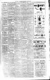 Daily Telegraph & Courier (London) Saturday 16 January 1904 Page 7