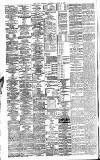 Daily Telegraph & Courier (London) Saturday 16 January 1904 Page 8