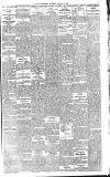 Daily Telegraph & Courier (London) Saturday 16 January 1904 Page 9