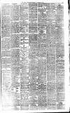 Daily Telegraph & Courier (London) Saturday 16 January 1904 Page 11