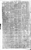 Daily Telegraph & Courier (London) Saturday 16 January 1904 Page 14