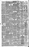 Daily Telegraph & Courier (London) Tuesday 03 August 1909 Page 2