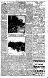 Daily Telegraph & Courier (London) Tuesday 03 August 1909 Page 3