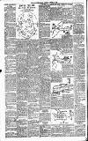 Daily Telegraph & Courier (London) Tuesday 03 August 1909 Page 4