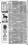 Daily Telegraph & Courier (London) Tuesday 03 August 1909 Page 6