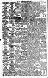 Daily Telegraph & Courier (London) Tuesday 03 August 1909 Page 8