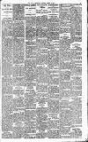 Daily Telegraph & Courier (London) Tuesday 03 August 1909 Page 9