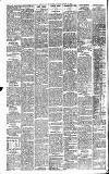 Daily Telegraph & Courier (London) Tuesday 03 August 1909 Page 10