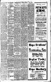 Daily Telegraph & Courier (London) Tuesday 03 August 1909 Page 11