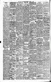 Daily Telegraph & Courier (London) Tuesday 03 August 1909 Page 12