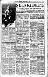 Daily Telegraph & Courier (London) Tuesday 03 August 1909 Page 13