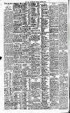 Daily Telegraph & Courier (London) Tuesday 03 August 1909 Page 14