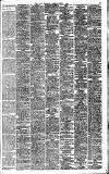 Daily Telegraph & Courier (London) Tuesday 03 August 1909 Page 15