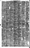 Daily Telegraph & Courier (London) Tuesday 03 August 1909 Page 16