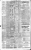 Daily Telegraph & Courier (London) Wednesday 04 August 1909 Page 2