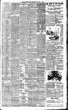 Daily Telegraph & Courier (London) Wednesday 04 August 1909 Page 3