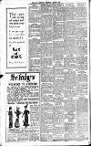 Daily Telegraph & Courier (London) Wednesday 04 August 1909 Page 4