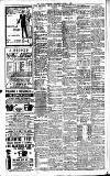 Daily Telegraph & Courier (London) Wednesday 04 August 1909 Page 6
