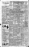 Daily Telegraph & Courier (London) Wednesday 04 August 1909 Page 8