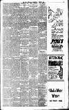 Daily Telegraph & Courier (London) Wednesday 04 August 1909 Page 9