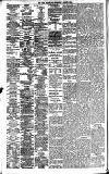 Daily Telegraph & Courier (London) Wednesday 04 August 1909 Page 10