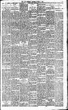 Daily Telegraph & Courier (London) Wednesday 04 August 1909 Page 11