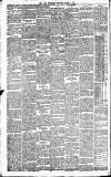Daily Telegraph & Courier (London) Wednesday 04 August 1909 Page 12