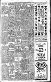 Daily Telegraph & Courier (London) Wednesday 04 August 1909 Page 13