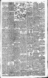 Daily Telegraph & Courier (London) Wednesday 04 August 1909 Page 15