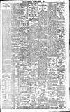 Daily Telegraph & Courier (London) Wednesday 04 August 1909 Page 17