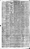 Daily Telegraph & Courier (London) Wednesday 04 August 1909 Page 18